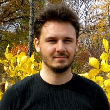 David Natvig