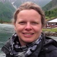 Dr. Micheline van Riemsdijk