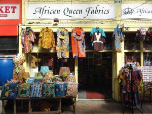 london_african_queen