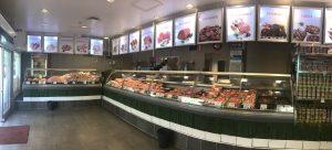 halal butchershop